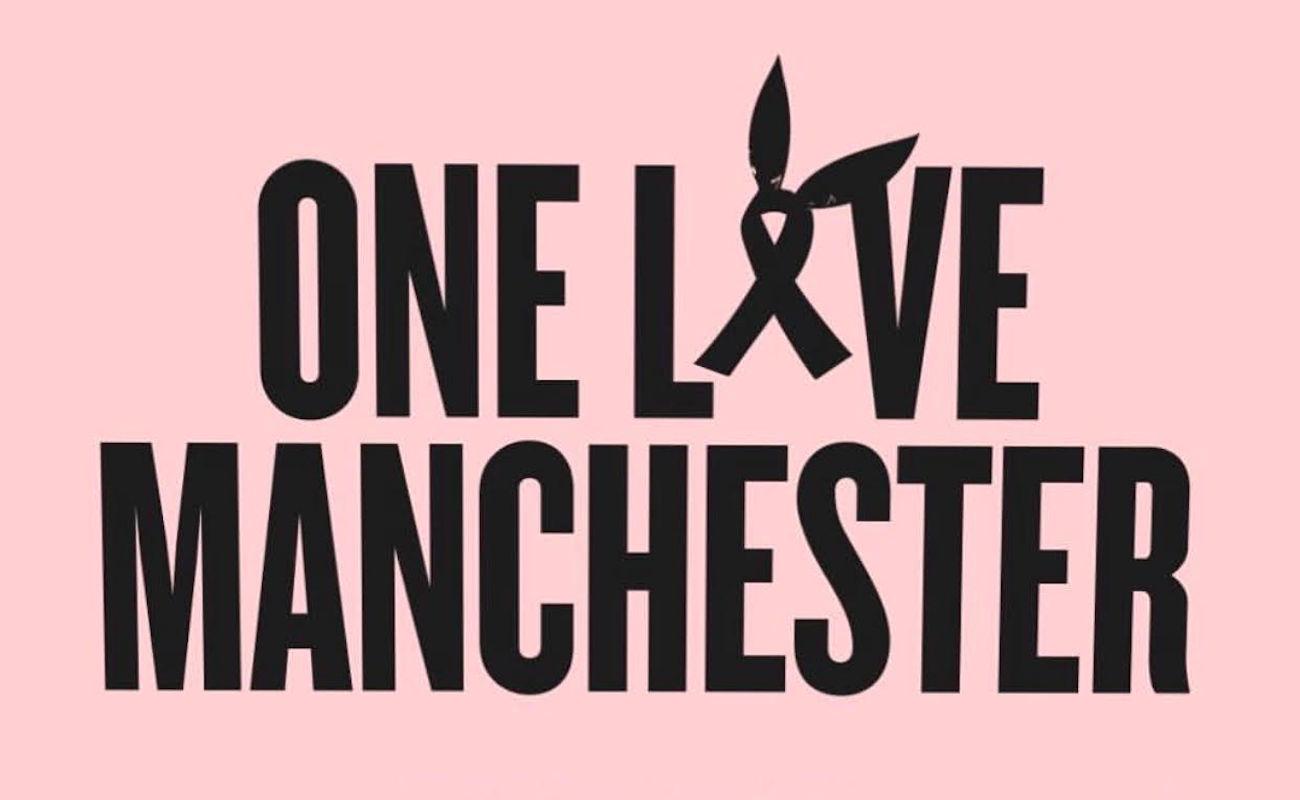 Menangerie Manchester