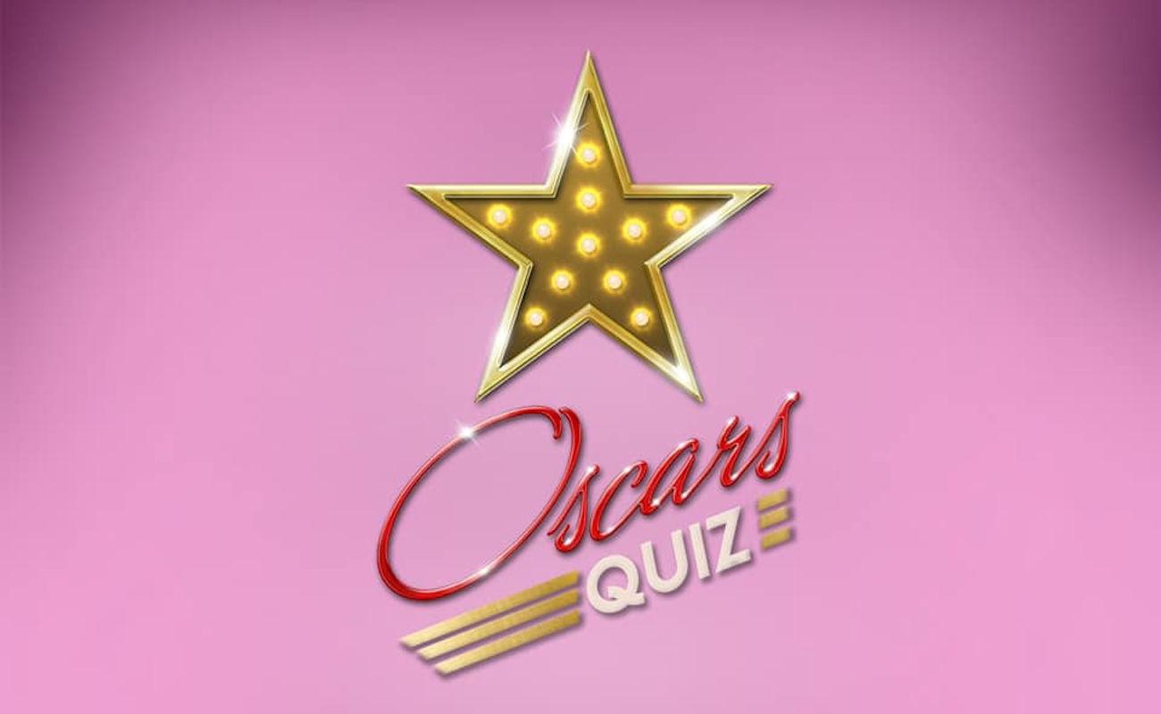 Oscars Bar Manchester
