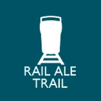Rail Ale Trail