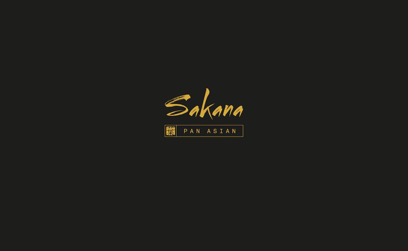 Sakana Bar Manchester