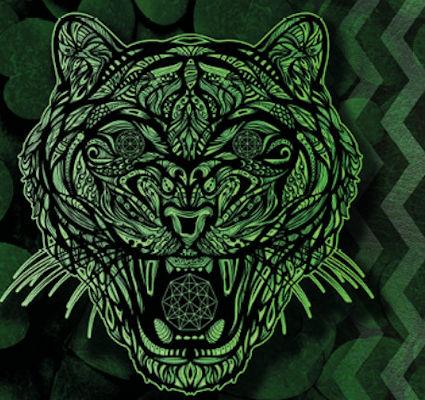 Manchester Bars - Tiger Tiger
