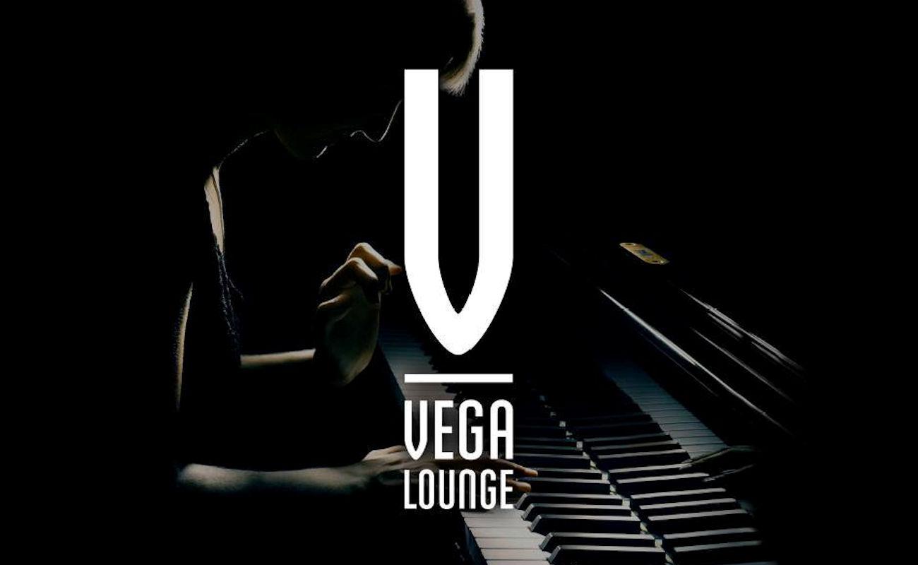 Vega Lounge At Manchester235